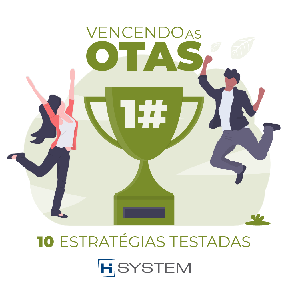 Vencendo as OTAS: 10 Estratégias Testadas