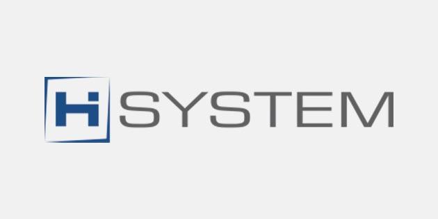 (c) Hsystem.com.br