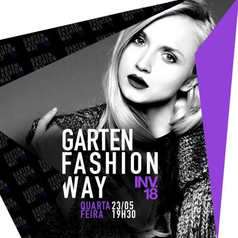 Winter 2018 do Garten Fashion Way