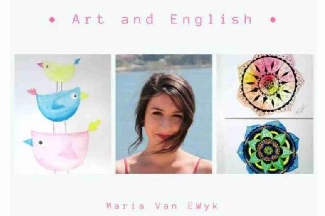 Art and English