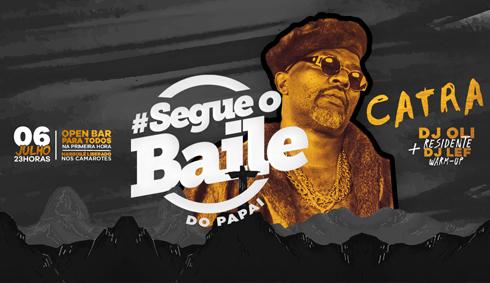 Copa do mundo: Brasil x Bélgica transmissão no Square Garden