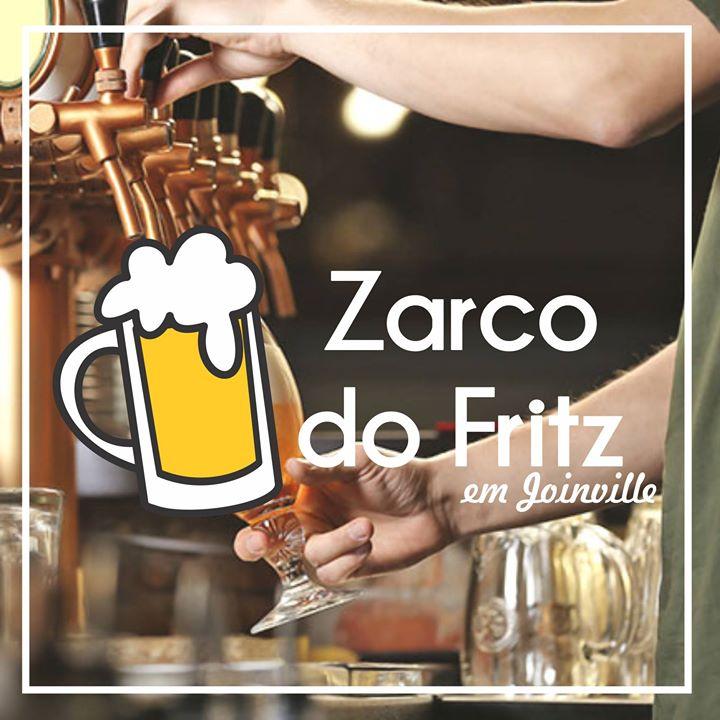 Zarco do Fritz