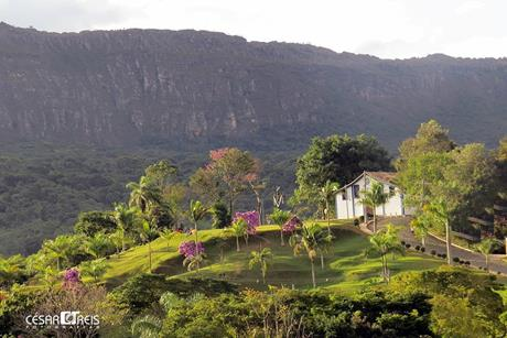 Venha passar ótimos momentos com sua família na Pousada Villa Alferes, oferecemos todo aconchego e tranquilidade!!!