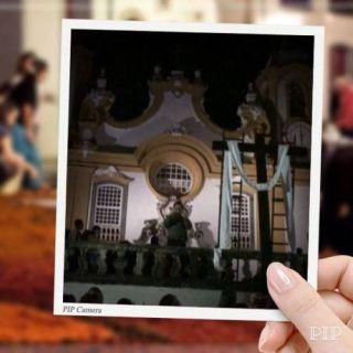 10 motivos para passar a Semana Santa com a Pousada Villa Alferes em Tiradentes - MG
