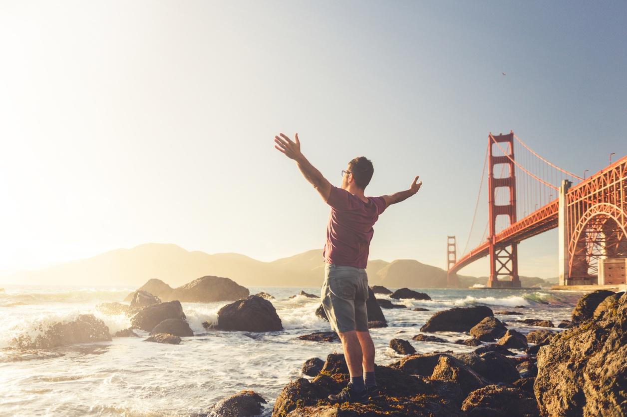 Vai viajar? Confira 04 dicas imperdíveis para curtir as férias