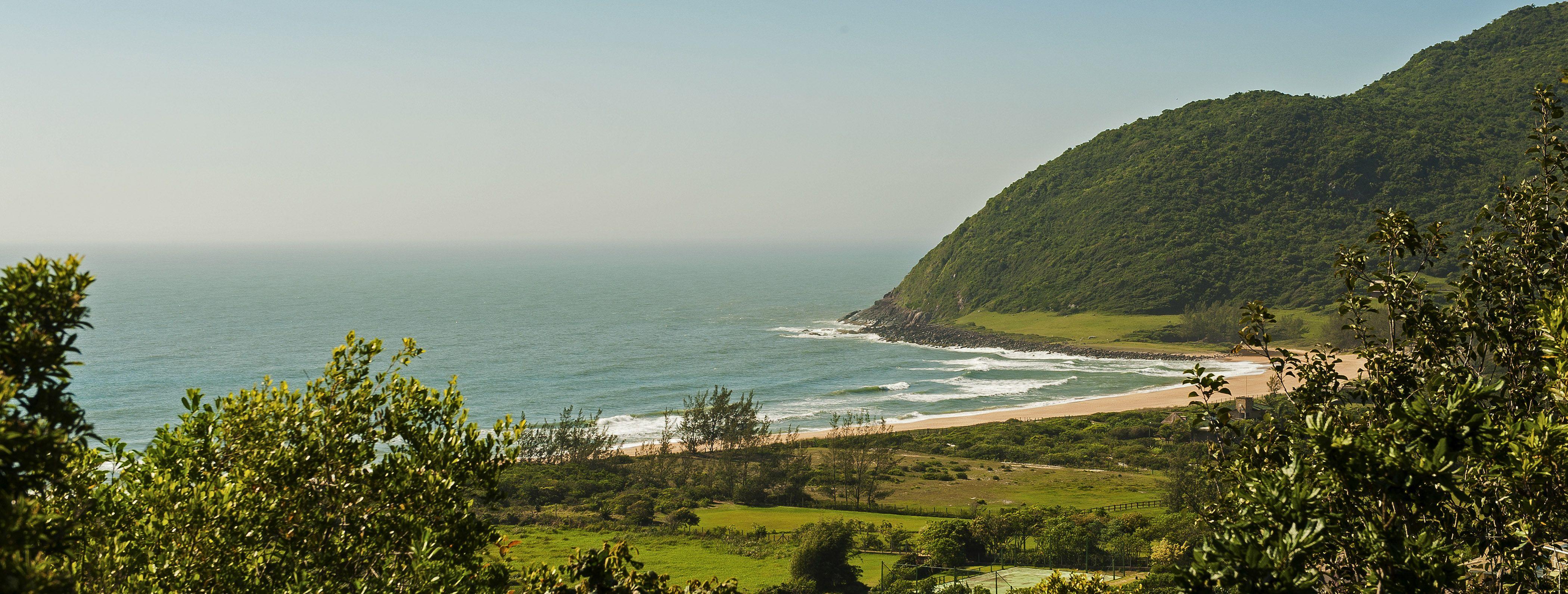 4 Pontos turísticos de Santa Catarina para você passar um fim de semana