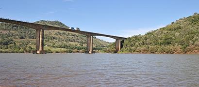 Rio Goio-Ên
