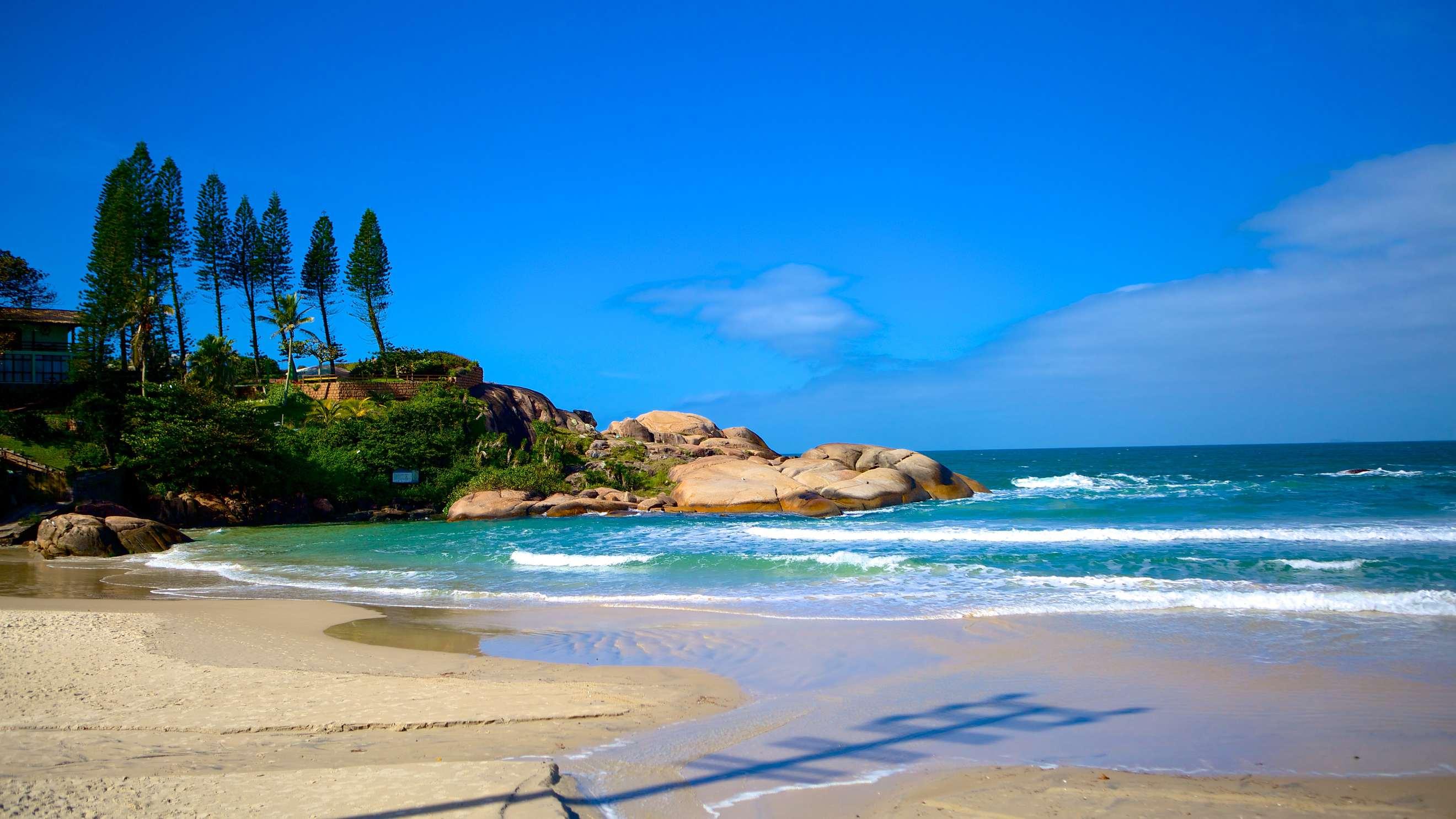 Florianópolis ganha prêmio por iniciativa de sustentabilidade