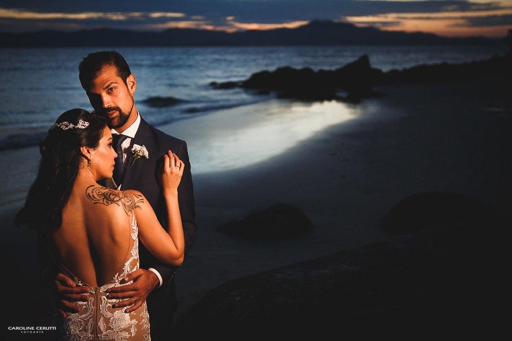 Confira como foi o casamento de Carol e Mauro, realizado em nosso Hotel!