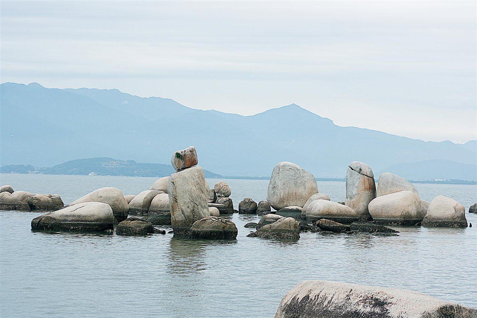 Ilha da Magia: por que Florianópolis tem esse apelido?