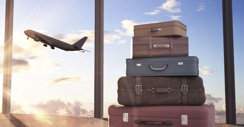 O que você deve trazer na mala para curtir o final do ano aqui em Manaus