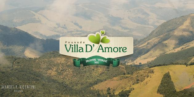 (c) Villadamore.com.br