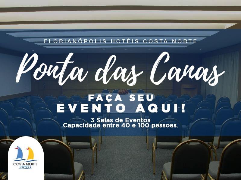 PACOTE DE EVENTOS