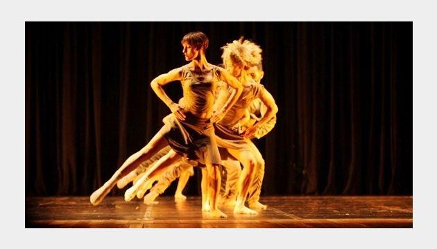 24º Jaraguá em Dança