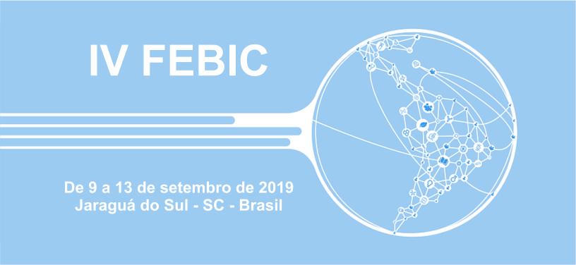 FEBIC 2019