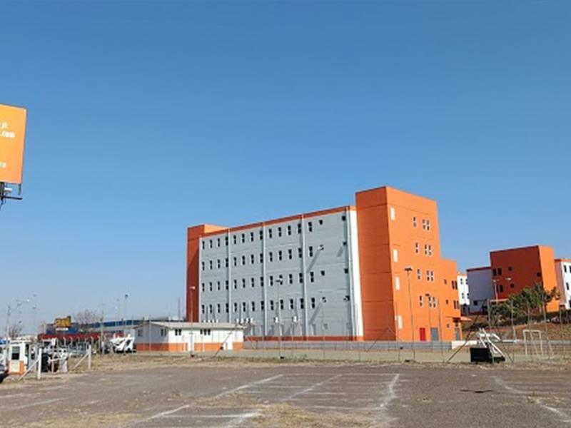 Faculdade Anhanguera de Bauru
