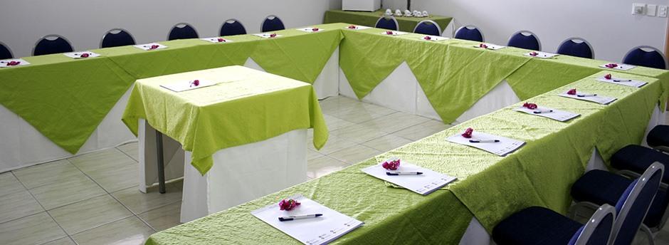 Sala Donatello