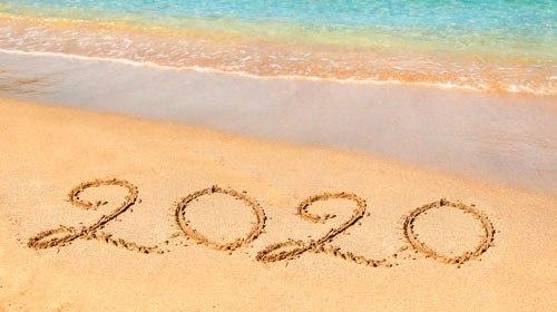 O que fazer em Maresias no Réveillon 2020?
