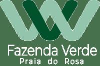 fazenda-verde-do-rosa