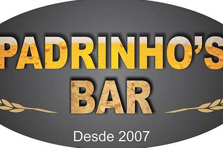 Padrinhos Bar