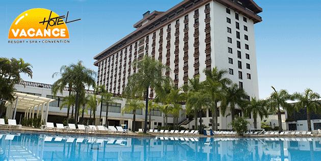 (c) Vacancehotel.com.br