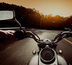 Tarifas Especiais para Motociclistas