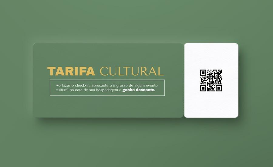 Tarifa Cultural Ritter