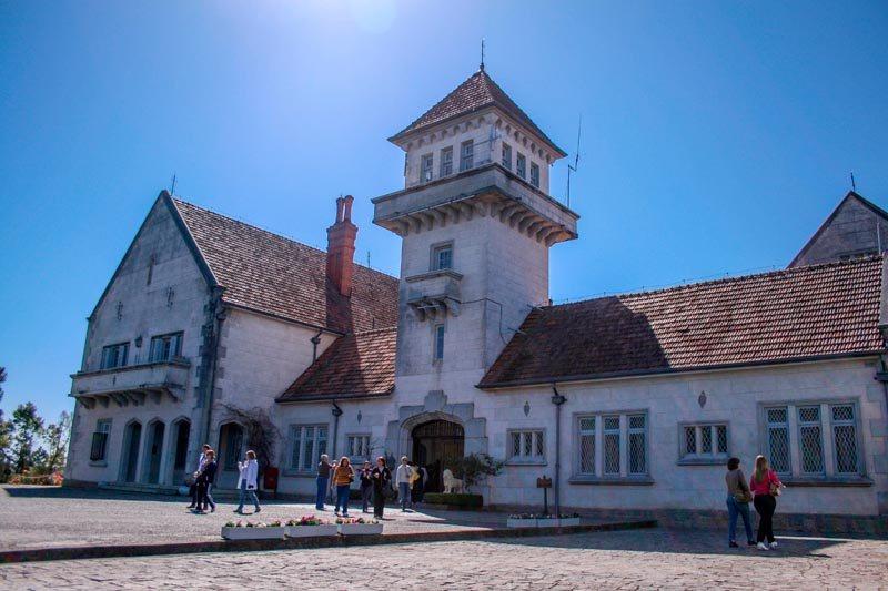 palacio-da-boa-vista