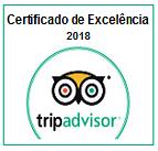 trip2018