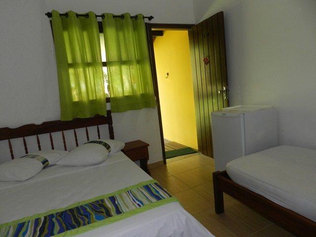 SP  TWO-BEDROOM SUITE