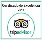 trip2017