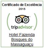 trip2015